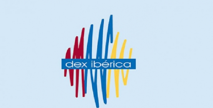 ضدعفونی کننده مواد اولیه خوارک و کنسانتره های دام و طیور(Profung Sal-Dex Iberica)
