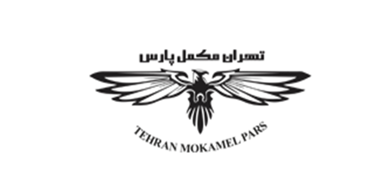 تهران مکمل پارس