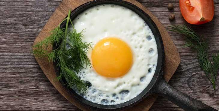 ترکاشوند تاکید کرد: با بازگشایی مدارس و افزایش تقاضا شاهد افزایش قیمت تخم مرغ در بازار خواهیم بود.