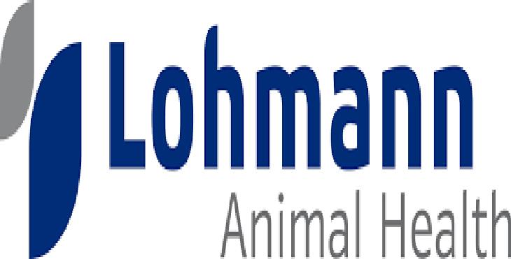 خرید و فروش رنگدانه مرغ تخمگذار، رنگدانه Lohmann
