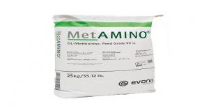 متیونین دگوسا(ٍEvonik Methionine)