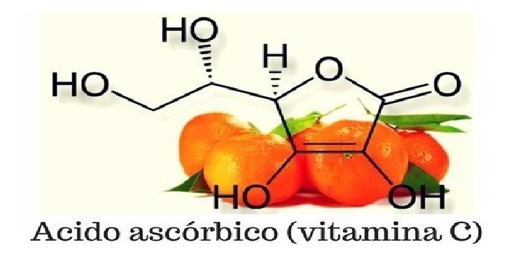 پودر ویتامین سی(C-Vet)