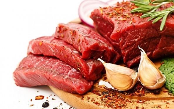 رشد ۱۱ درصدی مصرف گوشت و تخم مرغ در کشور