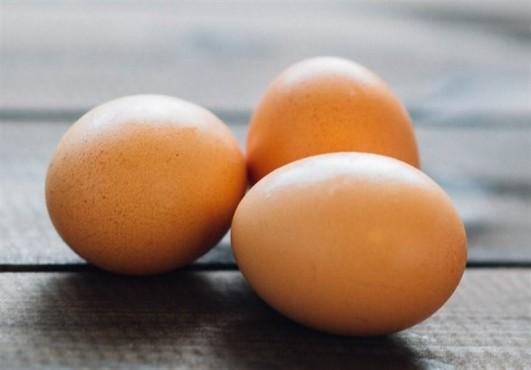 رئیس هیئت مدیره اتحادیه مرغ تخمگذار با بیان این که امسال به دلیل گران بودن قیمت مواد پروتئینی تقاضای بسیار زیادی برای مصرف تخم مرغ بوده است گفت: مصرف تخم مرغ امسال نسبت به سال گذشته تا ۳۰ درصد افزایش یافته است.