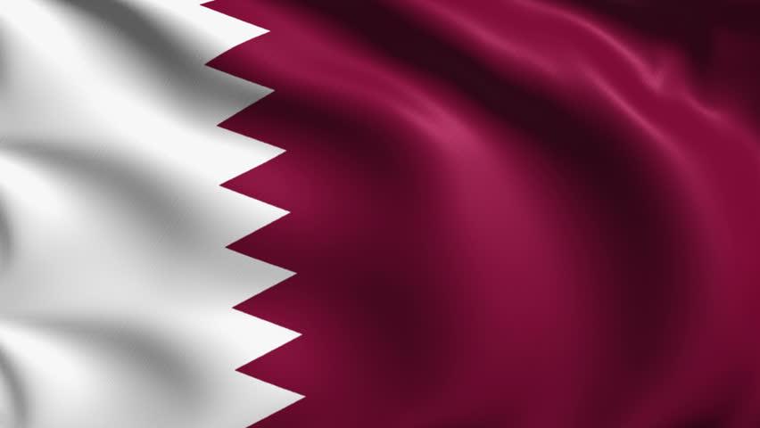 صادرات تخم مرغ به کشور قطر