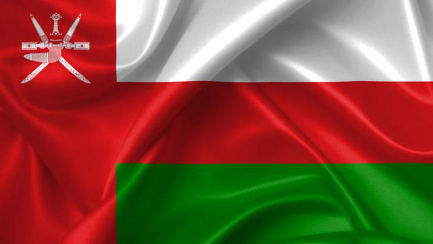صادرات تخم مرغ به عمان
