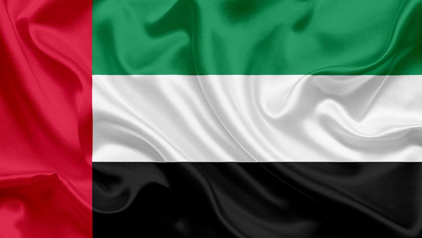 صادرات تخم مرغ به امارات متحده عربی