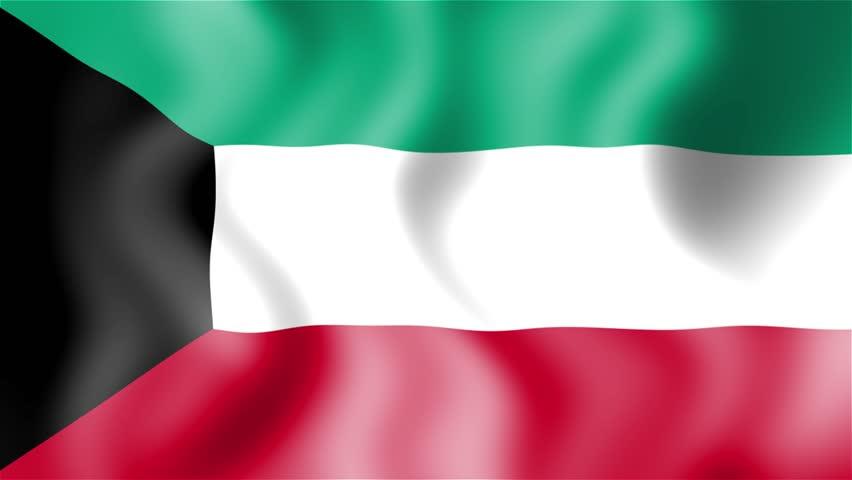 صادرات تخم مرغ به کویت