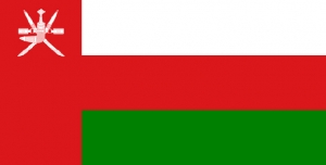تخم مرغ صادراتی ویژه کشور عمان
