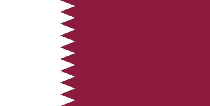 تخم مرغ صادراتی ویژه کشور قطر