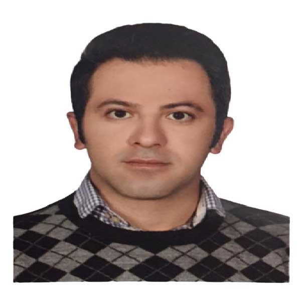 حسن کریمپور
