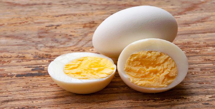 قیمت تمام شده هر کیلو تخم مرغ ۱۴هزار تومان است