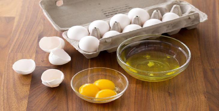 افت تولید دلیل گرانی تخم مرغ است/ مرغداران نهاده پیدا نمیکنند