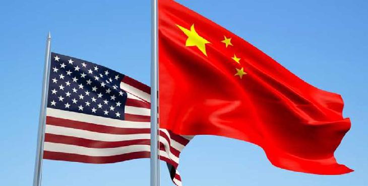 آمریکا بزرگترین تولیدکننده گوشت طیور و چین بزرگترین تولیدکننده تخم مرغ در جهان است.