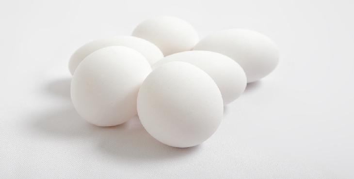 قیمت تخم مرغ دستوری تعیین می شود/حاشیه سودکم تولید راتهدید می کند