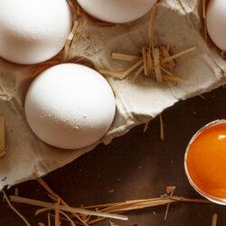 عرضه تخم مرغ کم و قیمت گران شد/کشتار ۲.۵ میلیون قطعه مرغ تخمگذار