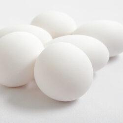 مزاياي مصرف تخم مرغ بسته بندي شده