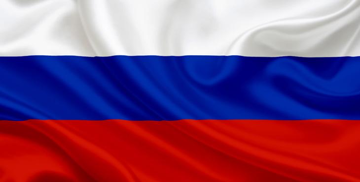 روسیه واردات ماکیان و تخم مرغ را از هند به دلیل آنفلوآنزای مرغی ممنوع کرد