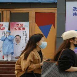 کشور چین برای ترغیب مردم به تزریق واکسن کرونا مشوقهایی را از جمله تخممرغ رایگان، کوپنهای فروشگاهی و تخفیفات در فروشگاههای مواد غذایی و کالاها در نظر گرفته است.