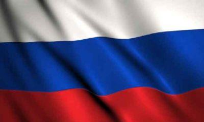صنعت تخم مرغ روسیه