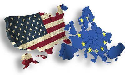 چرا فروش تخم مرغهای تولید آمریکا در اروپا ممنوع است و برعکس؟!