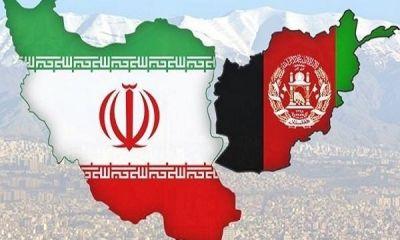 صادرات مرغ و تخممرغ به افغانستان آزاد شد