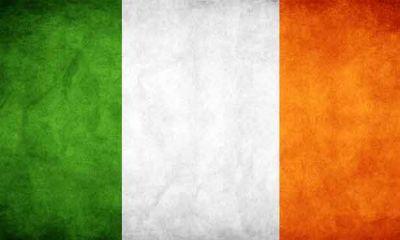 مرغداران ایرلند : افزایش قیمت ، تنها راه پوشش هزینه های تولید خواهد بود.