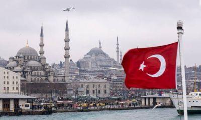 آیا ترکیه بازار تخم مرغ خود را در عراق از دست داده است؟