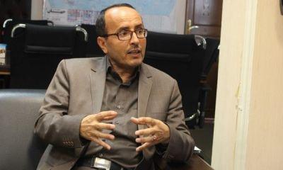 واکنش رئیس سازمان دامپزشکی به افزایش تلفات در مرغداریها: تلفات، انفرادی و به دلیل مشکلات مدیریتی است