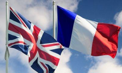 برند فرانسوی C'est qui le در راه بازار انگلیس