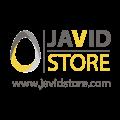 LogoDesign01javidstore